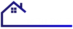 Alta Construction Ltd - Local Builders and Building Contractors in Poole, Bournemouth and Dorset