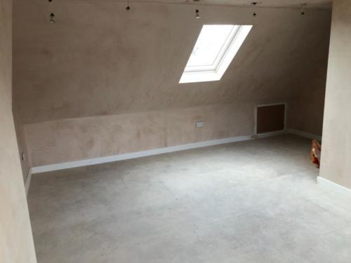 Bournemouth Loft Conversions