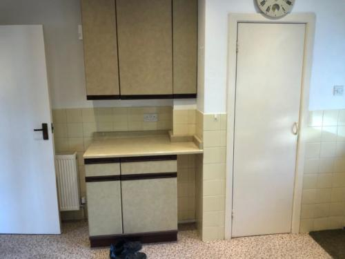 Kitchen Renovation Poole