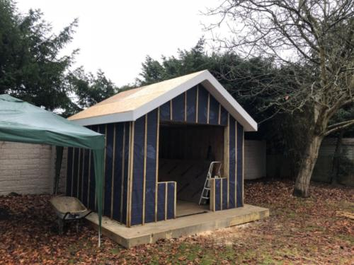 Summer House Bournemouth
