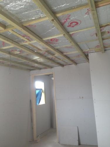 Loft Conversion Castlepoint in Bournemouth